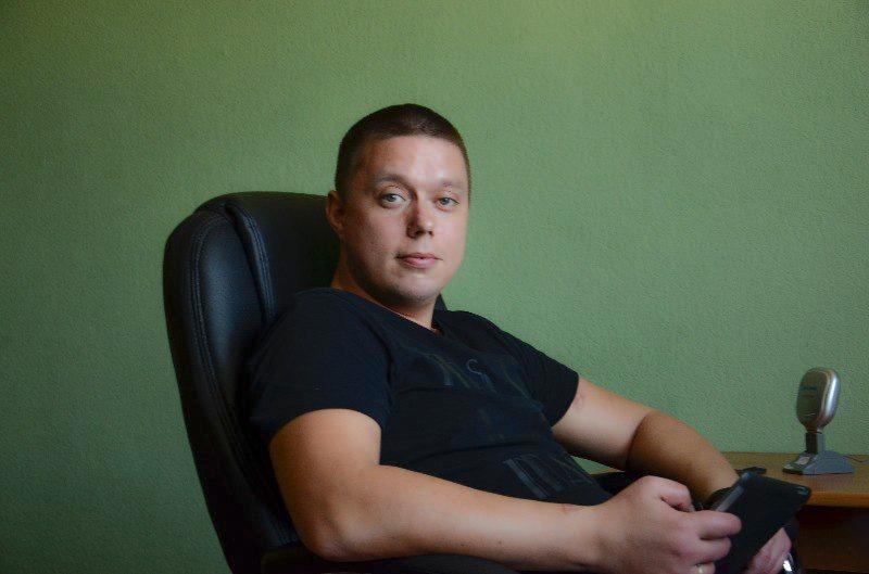 Помощь зависимым в Ярославле