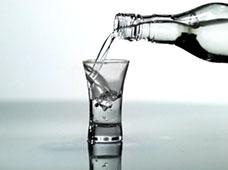 Как определить предрасположенность человека к наркомании или алкоголизму?