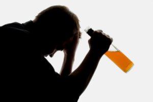 Алкоголизм в Симферополе — центр «Независимость»