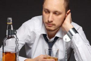 Лечение алкоголизма в Симферополе — центр «Независимость»