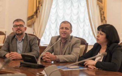 Методический совет Крымского Научно-практического центра наркологии «КНПЦН»