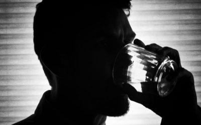 Мифы о химической зависимости