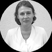 Бережная Наталья Сергеевна
